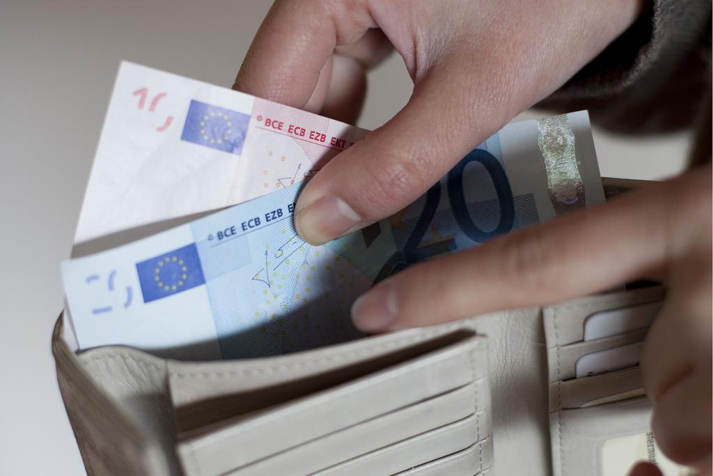 Cum îţi pui un tarif corect când munceşti ca freelancer?