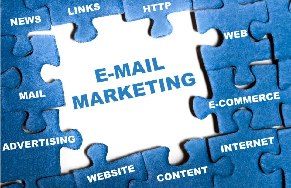Ce este E-mail Marketingul şi cum îi este de ajutor unui freelancer?