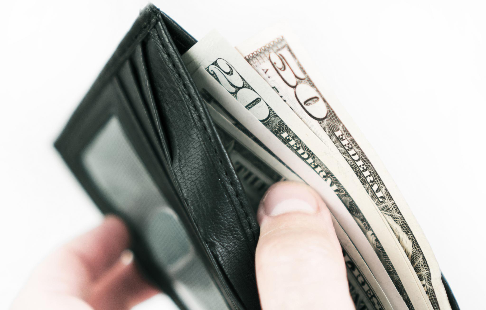 Cum să nu rămâi niciodată fără bani când lucrezi ca freelancer? (I)