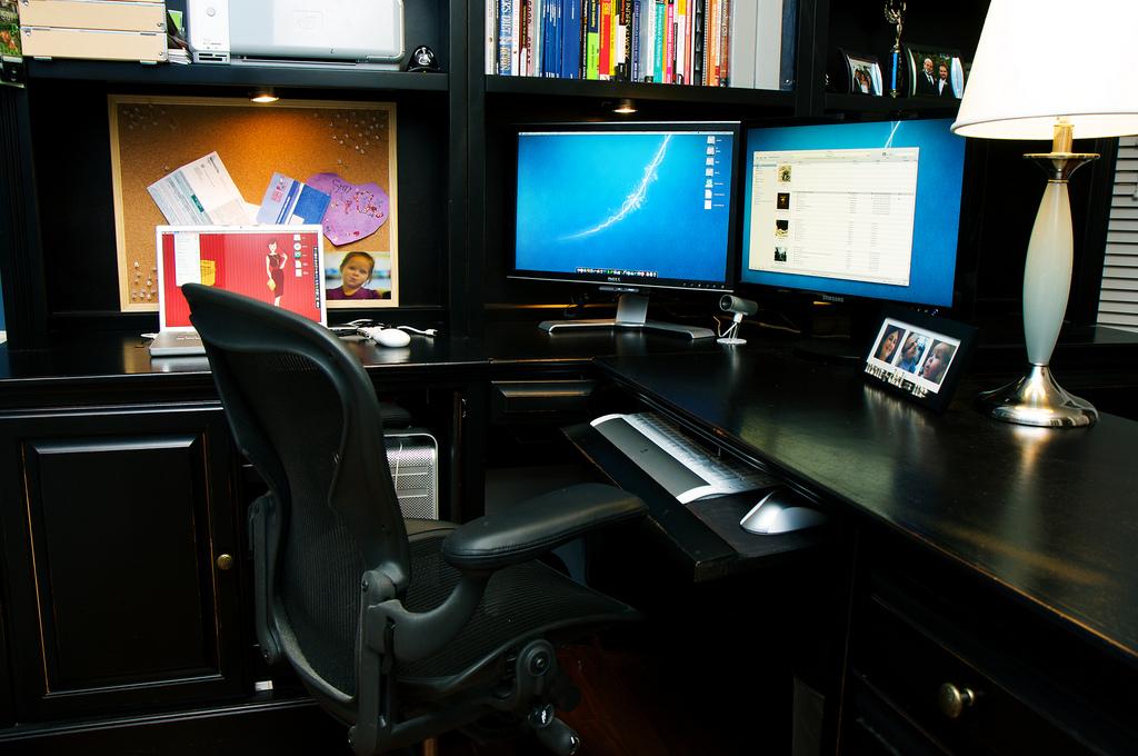 La ce să te aştepţi când începi să lucrezi ca freelancer?