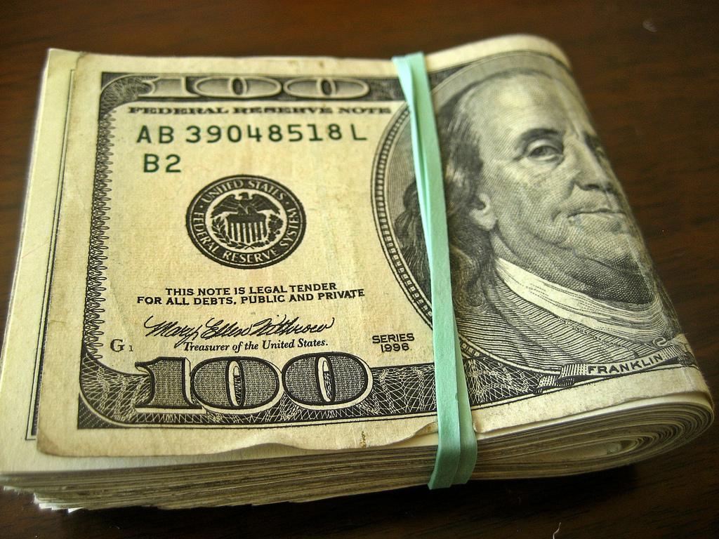 Ştii câţi bani ai câştigat azi ca freelancer?