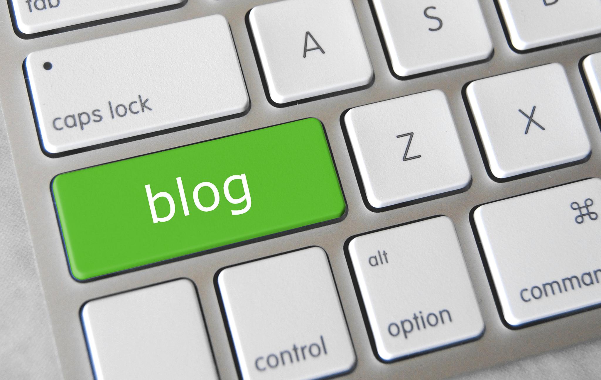 Unde îţi găzduieşti blogul – costuri şi câştiguri?