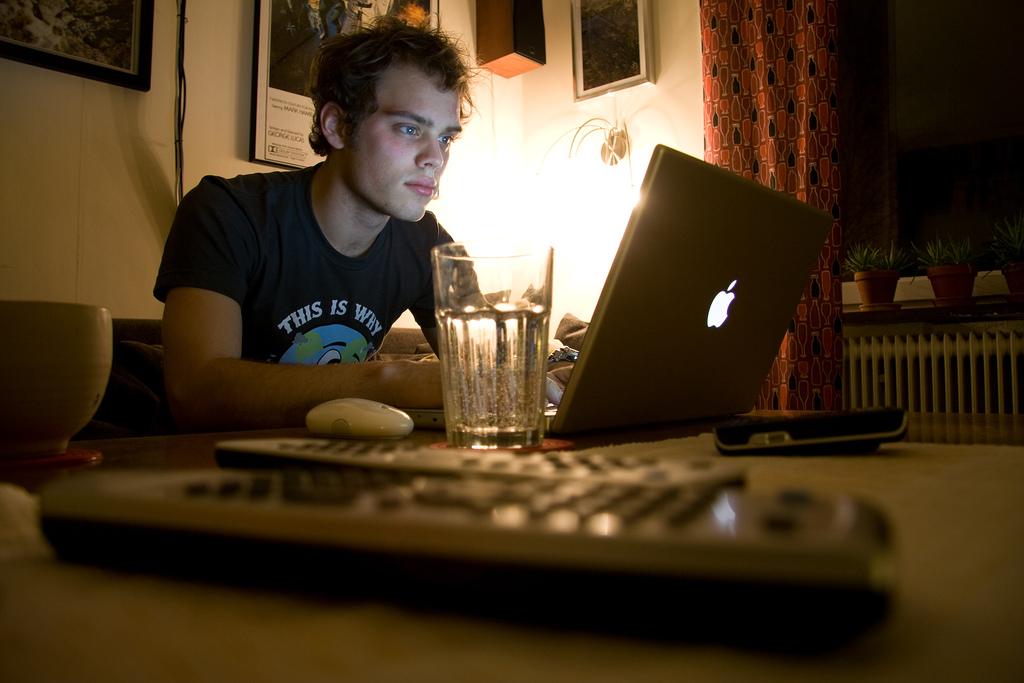 Avantajele și dezavantajele freelancerilor tineri