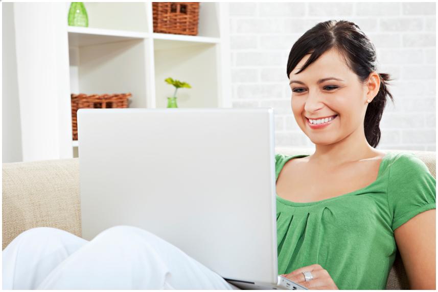 Fii și tu asistent virtual de succes!