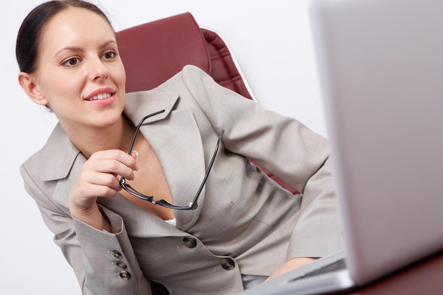 Cât de flexibil ești ca freelancer? Și până când?