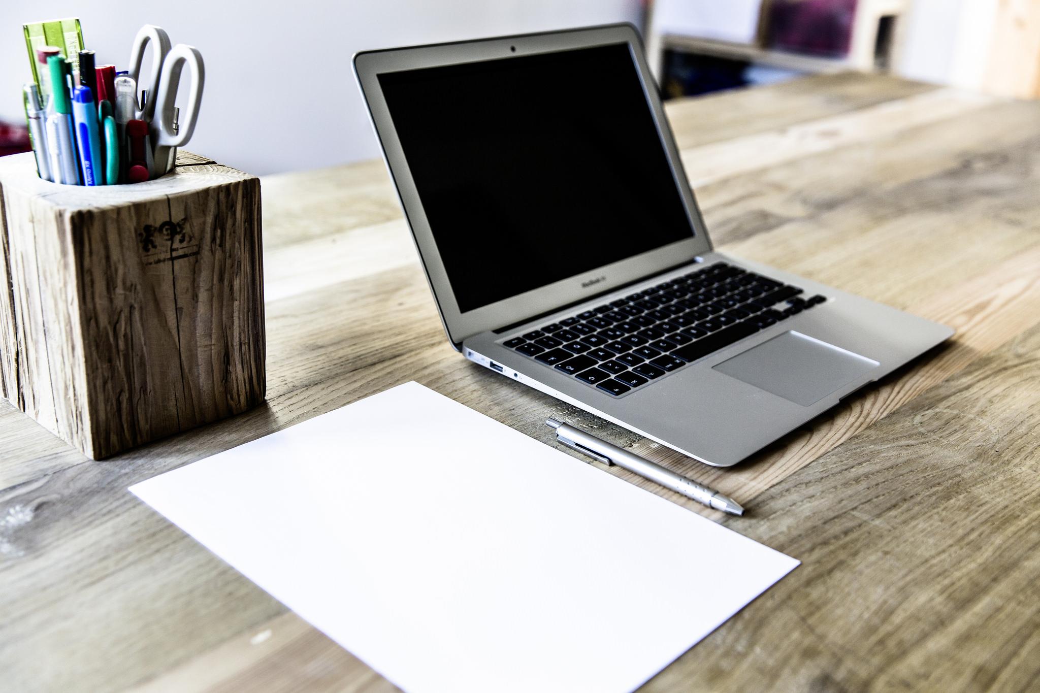5 riscuri la care se supun freelancerii grăbiţi