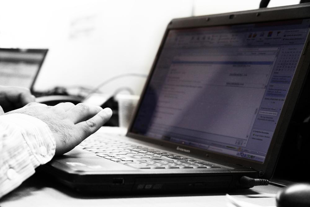 De ce să lucrezi într-o agenţie de freelanceri?