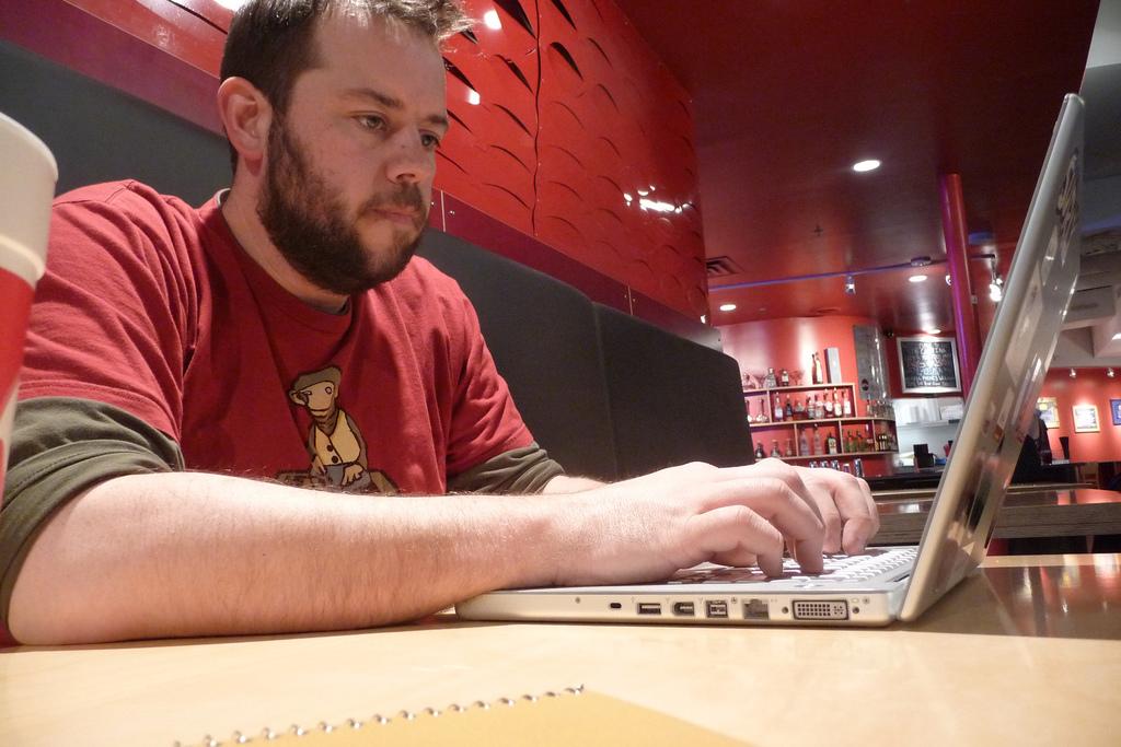 Sfaturi pentru un blog reuşit ca freelancer (II)
