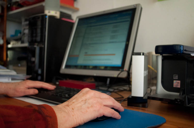 Unde îţi cauţi clienţii ca freelancer?