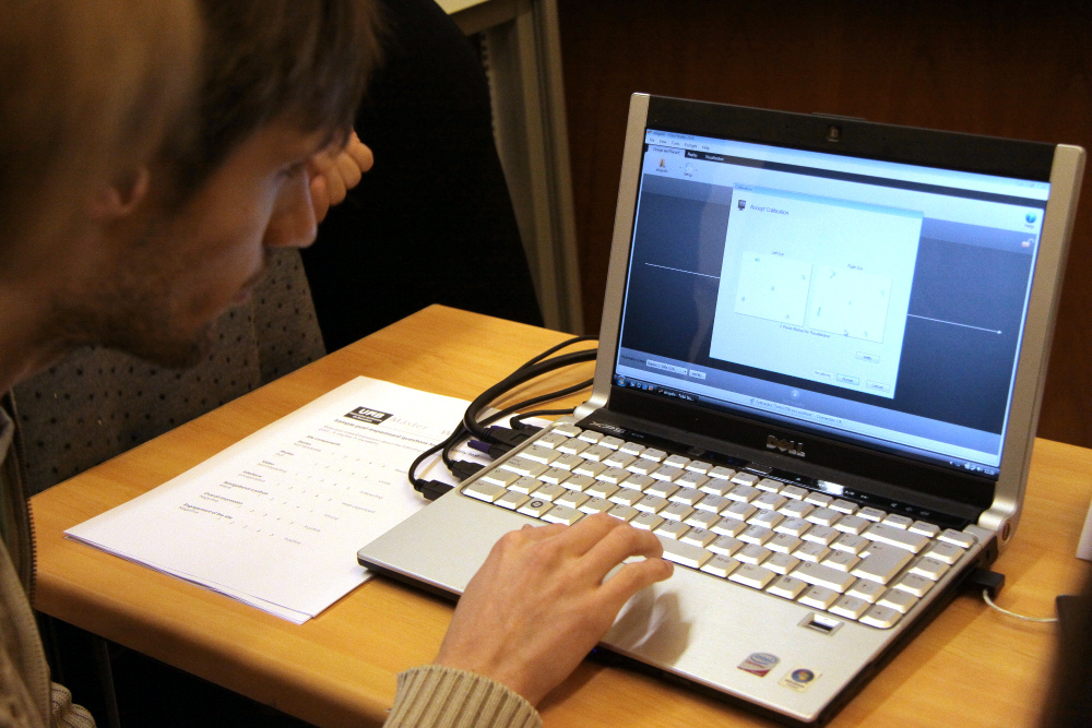 Dificultăţile freelancerilor începători (1) Motivaţia schimbării