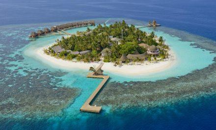 5 locații superbe din Maldive în care ai putea să-ți petreci concediul