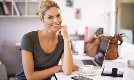 4 lucruri pe care e bine să le știi și să le aplici dacă vrei să fii eficient în munca ta