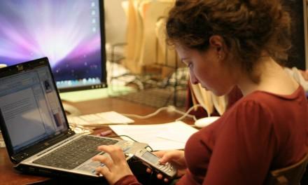 Multitaskingul – bun sau rău? Haideți să vedem ce avem de făcut