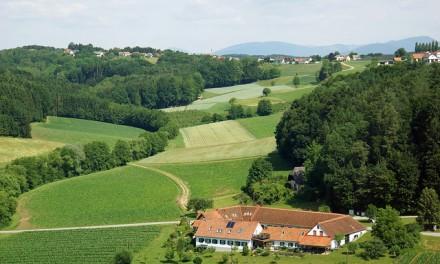 Austria, paradisul verde crud din inima Europei. Hai s-o vezi