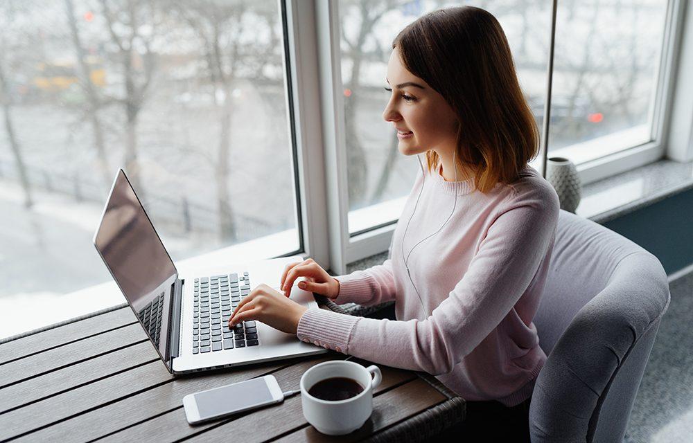 Freelance / Freelancing – Tot ce trebuie să știi ca să devii și tu Freelancer de succes