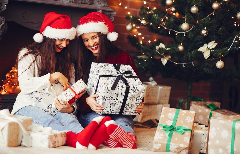 6 idei de cadouri de mare ajutor la Sărbători (și nu numai)