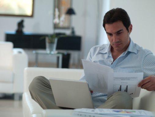 Freelancer de succes… singur-cuc!