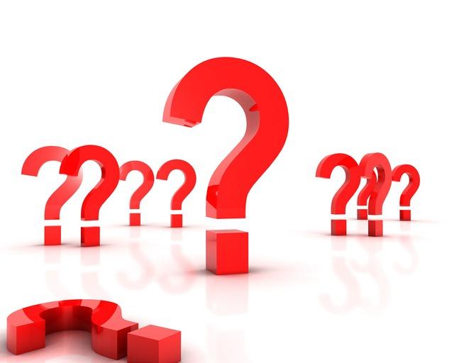 Ce să înveţi ca să fii ales pentru proiectele de freelancing?