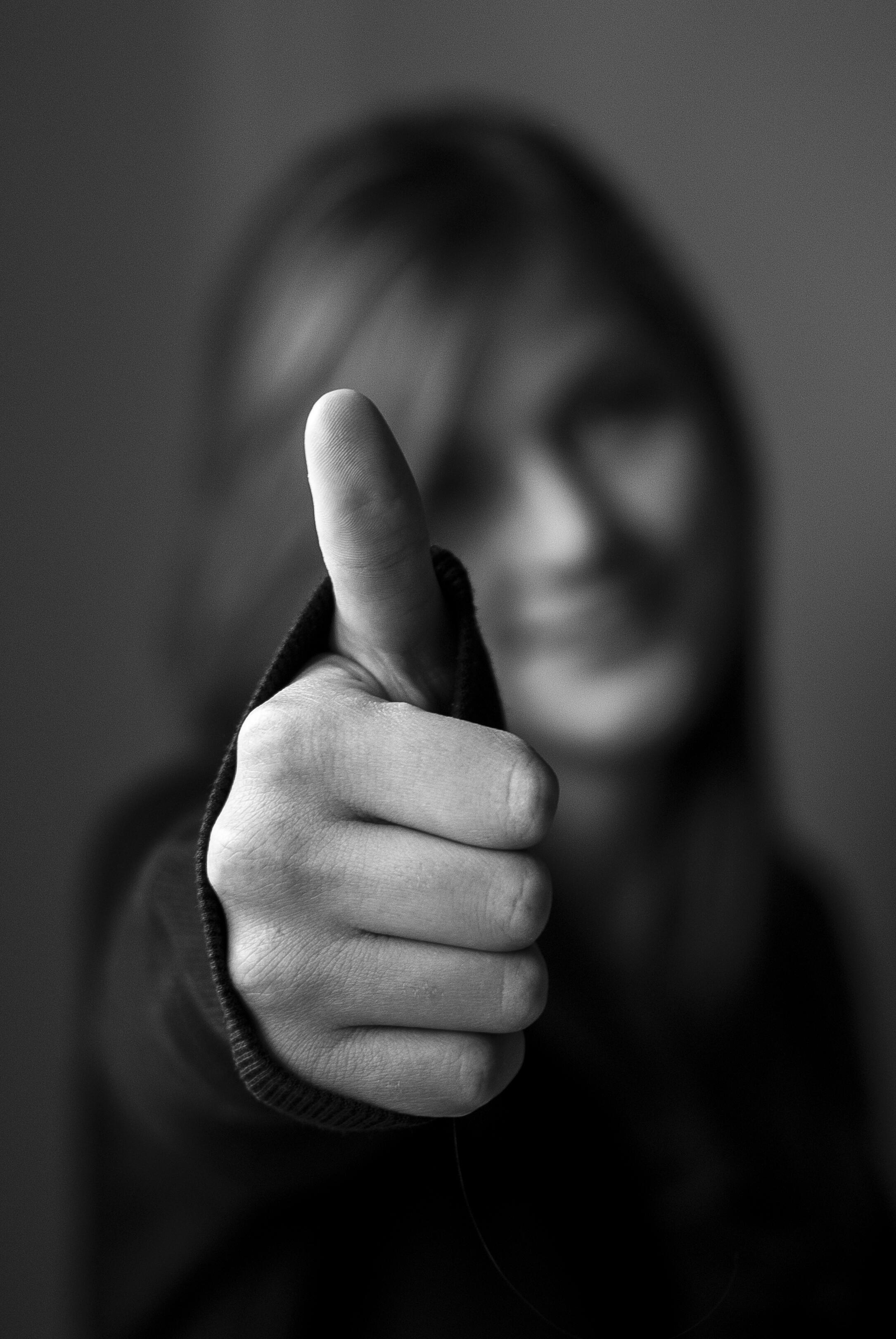 Esti freelancer, ce să faci ca să câştigi mai mulţi clienţi?