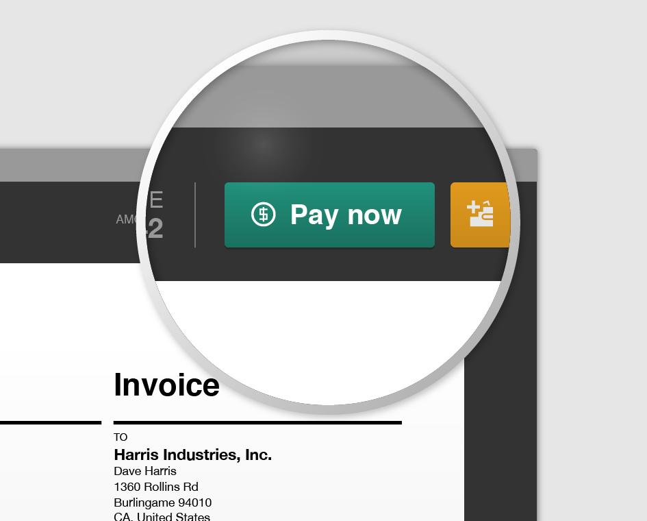Eşti freelancer şi vrei să fii plătit mereu corect şi la timp?
