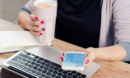 Ce e bine să cunoşti ca să lucrezi ca operator data-entry în regim de freelancer?