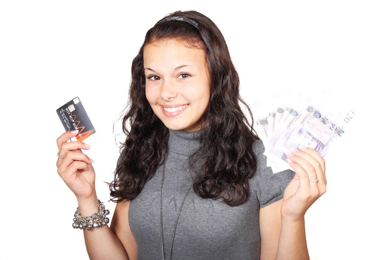 Tu câtă încredere ai în tranzacţiile bancare online?  Când eşti freelancer depinzi destul de mult de ele!