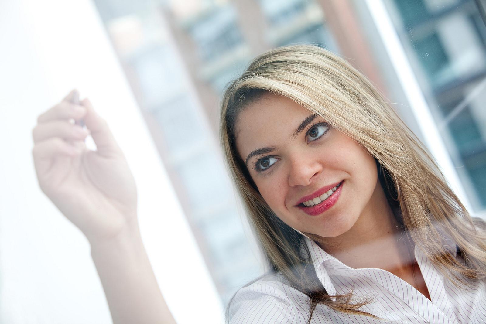 Preconcepţiile freelancerilor: ce a mers pentru alţii o să meargă şi pentru mine!