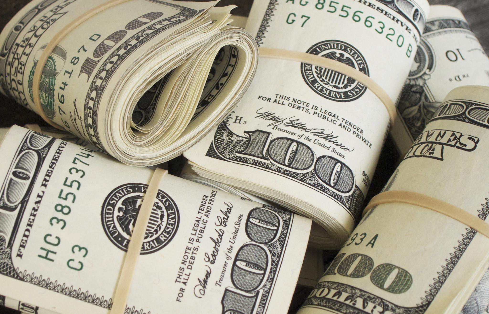 Cum să nu rămâi niciodată fără bani când lucrezi ca freelancer? (II)