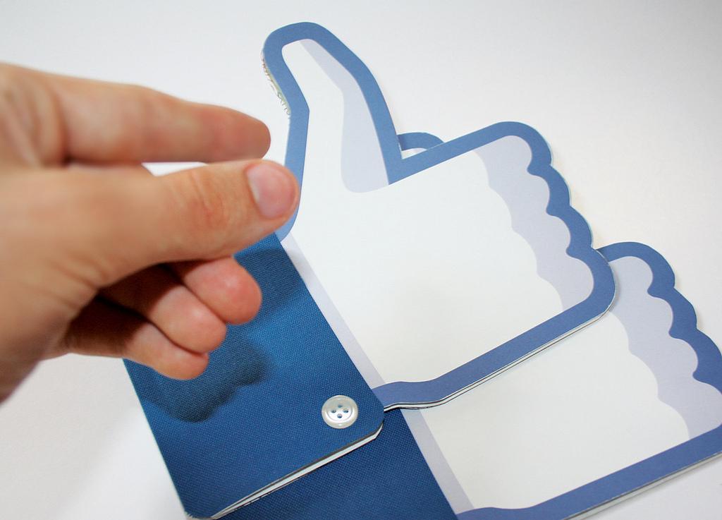 Ce inseamnă să lucrezi ca Social Media Manager în regim de freelancer?