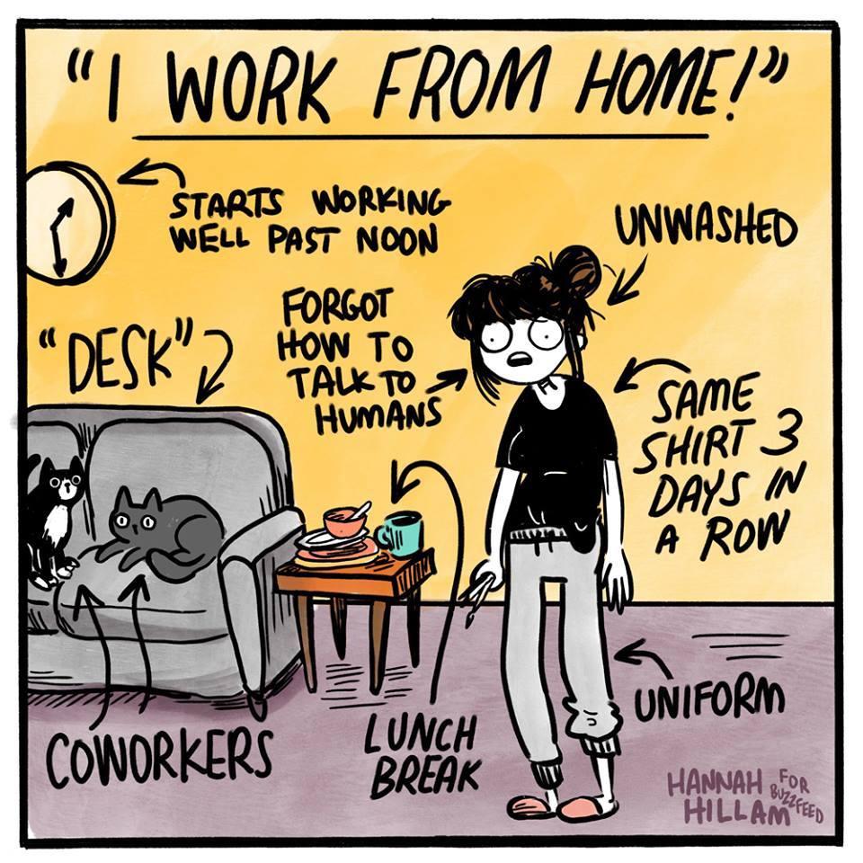 Cum să îți găsești mai mult timp liber ca freelancer?