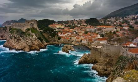 Croația, perla din vecini.  După ce vezi cum e, nu mai vrei să te întorci acasă!