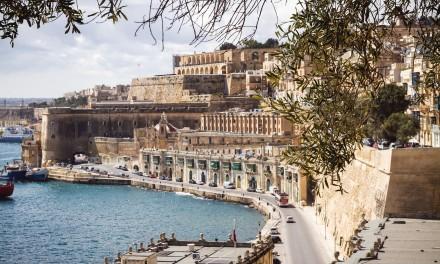 Vacanţă în Malta. Ce să vezi şi să pozezi în acest stat insular