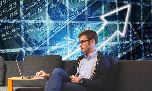 5 lucruri pe care sa le negociezi la angajare. Îți vor prinde bine mai târziu