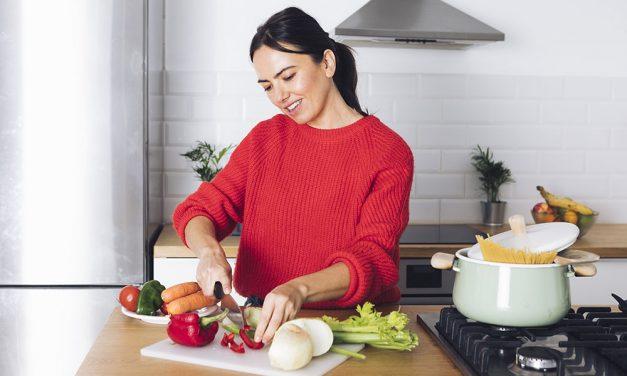 5 ustensile de bucătărie care îți ușurează munca de Sărbători (și nu numai)